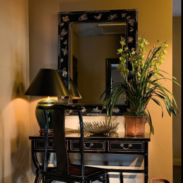 Image Result For Entryway Decor