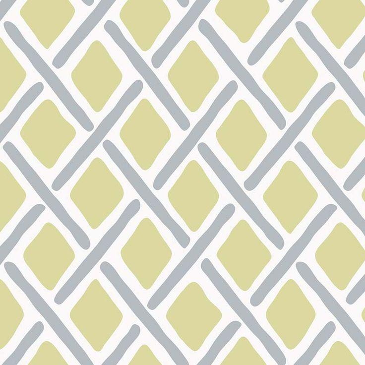 Warwick Fabrics : STAMFORD (PNM), Colour CUSTARD