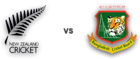 New Zealand vs Bangladesh, Live Cricket Score Update - ICC Cricket World Cup 2015	Bangladesh will tackle New Zealand in their patio at Seddon Park in Hamilton in the 37th match of the competition.  : ~ http://www.managementparadise.com/forums/icc-cricket-world-cup-2015-forum-play-cricket-game-cricket-score-commentary/280891-new-zealand-vs-bangladesh-live-cricket-score-update-icc-cricket-world-cup-2015-a.html