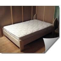 Кровать своими руками за 4 часа
