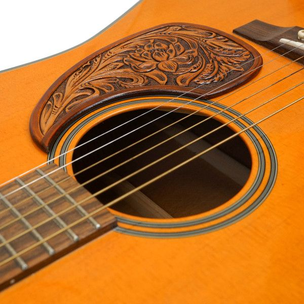 Acoustic Guitar Pickguard Waterdrop Acoustic Guitar Guitar Pickguard