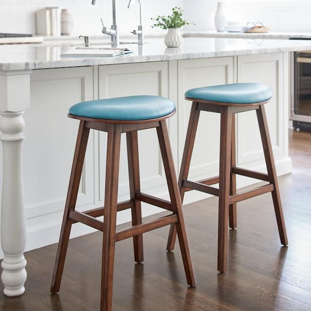 Theo Bar Counter Stool Outdoor Dining Furniture Counter