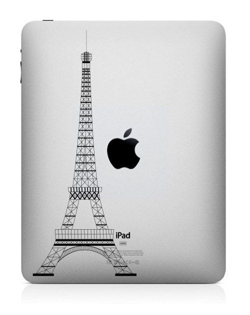 67 best iPad stickers images on Pinterest