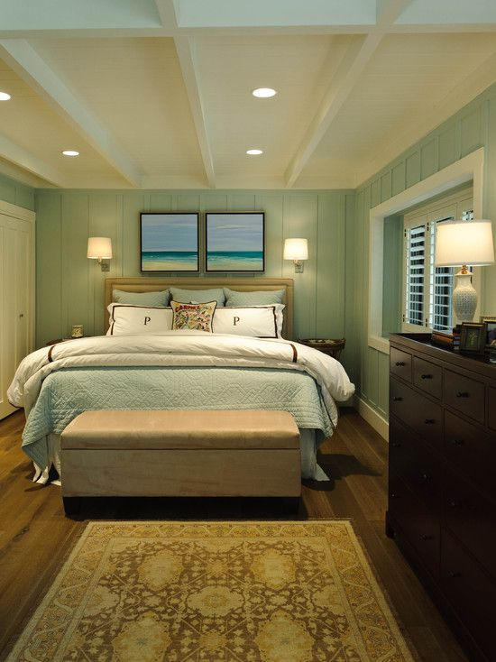 Bedroom Lighted Canvas Design, Pictures, Remodel, Decor And Ideas   Page 316