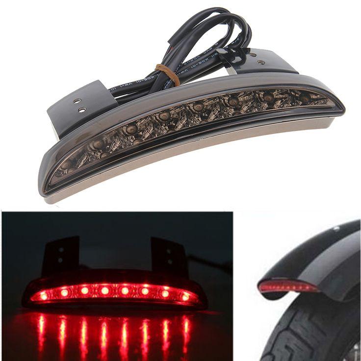 best 20 motorcycle lights ideas on pinterest. Black Bedroom Furniture Sets. Home Design Ideas