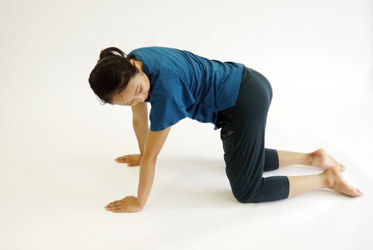 反り腰は肥満や腰痛の危険性があります。今日から改善のストレッチを行いましょう。この記事では、簡単にできて効果的な反り腰のためのストレッチを5つご紹介します。