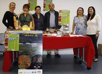 Fuente. Diario de León