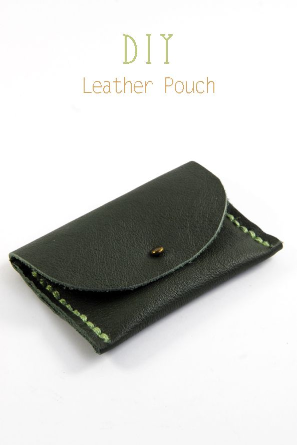Military wallet 7