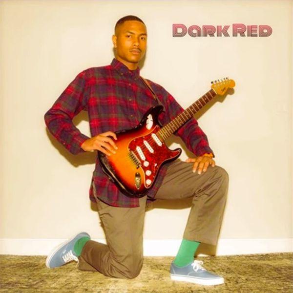 ListenUp: Steve Lacy: Dark Red