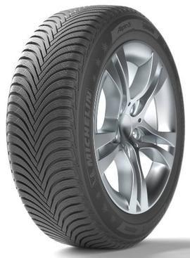 Pneumatici Michelin | 205/50 R 17 ALPIN 5 93 V XL vendita online