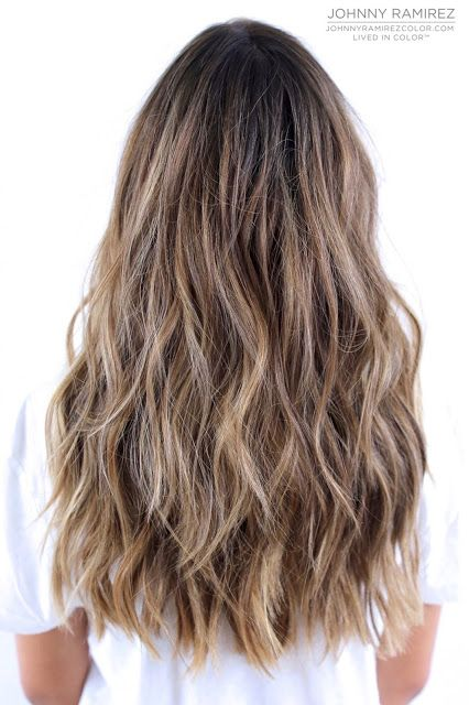 25 Best Ideas About Hair Transformation On Pinterest