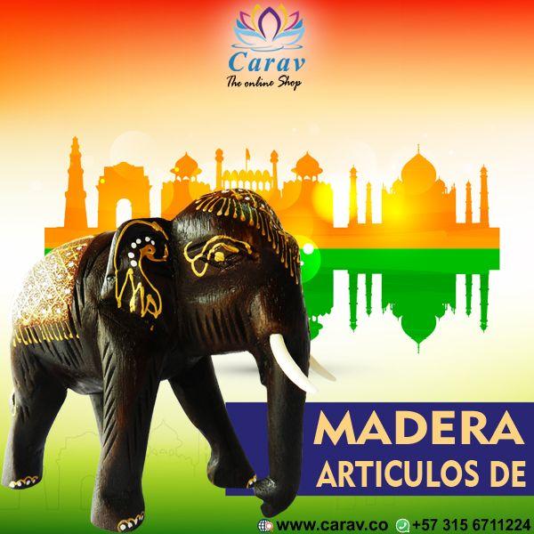 El #elefante es uno de los #animales más #inteligente del #planeta. Tienen la facilidad de recordar los caminos por donde han pasado previamente.   Decorar con #elefantes tu #casa, es simbolo de inteligencia, atrae la #sabiduria y la #unión #familiar.  Puedes pedir este u otros diseños aquí: https://goo.gl/NRUCCv  Más info por inbox o whatsapp 📲3156711224  ✈️ Envios a todo el país 🇨🇴 #Colombia  #Online #ComprasOnline #TiendaOnline #Decoracion #decorar #elephant #CompraEnLinea…