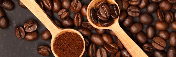LE CAFÉ: Aucune liaison avec l'arythmie cardiaque