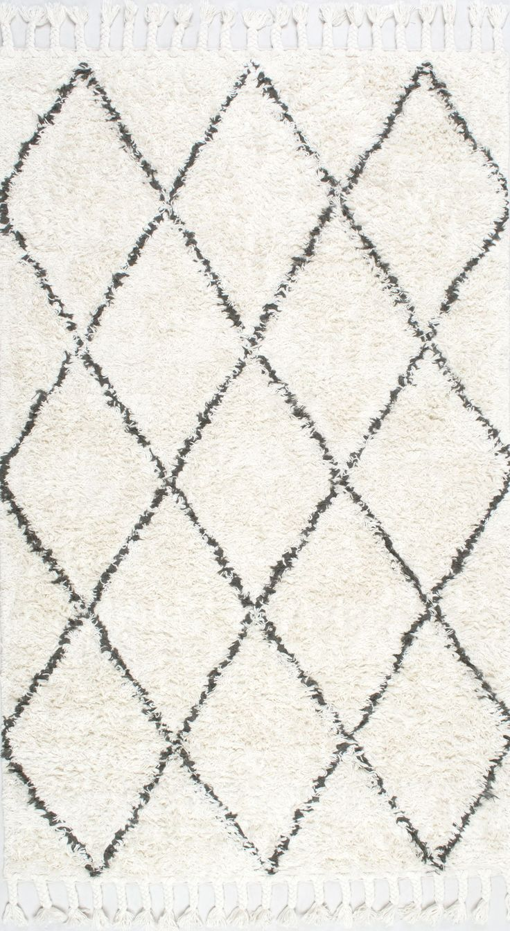best rugs images on pinterest area rugs dark grey and floral rug
