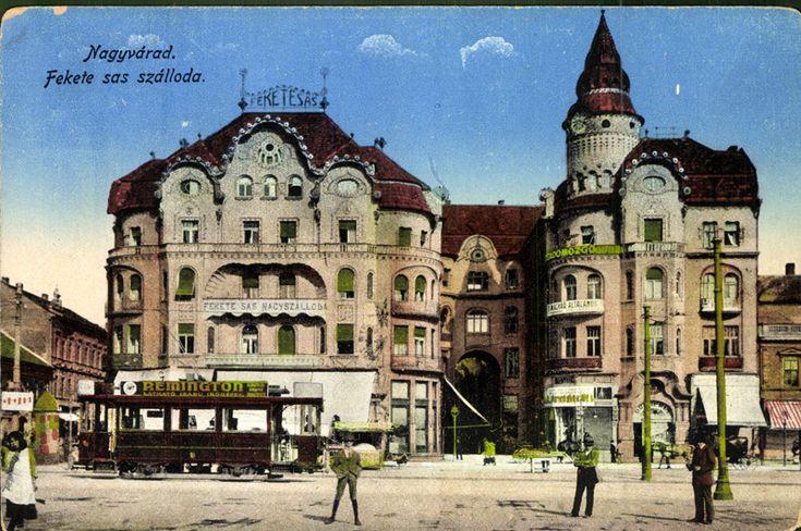 "<a class='trdeflink' href=""http://postcards.arcanum.hu/hu/214589"">Fekete Sas szálloda</a>"