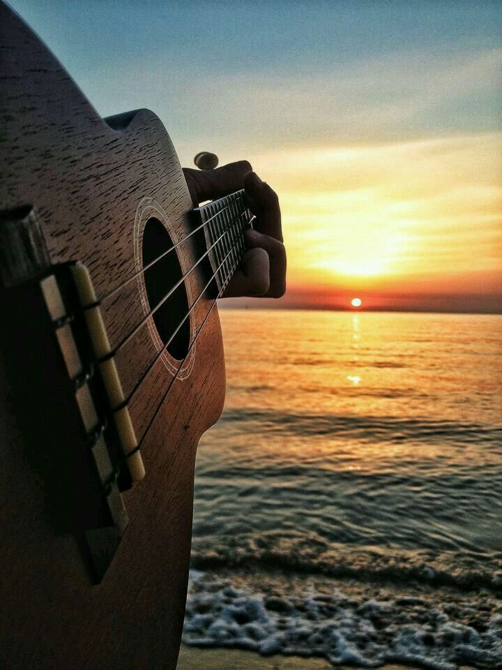 8 Best Product Photography Images On Pinterest Guitars Music