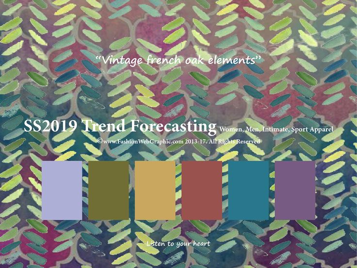 burberry trend forcasting Wgsn's trend forecasting, live analytics and design tools help you make better, more confident decisions to deliver the right products at the right time.