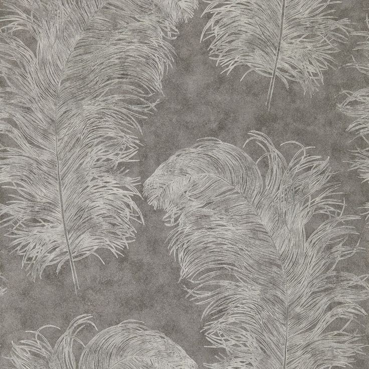 Products | Harlequin - Designer Fabrics and Wallpapers | Operetta (HGAT111238) | Palmetto Wallpapers