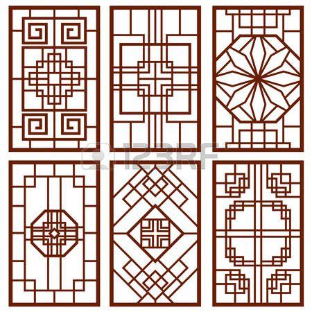 traditional korean doors에 대한 이미지 검색결과