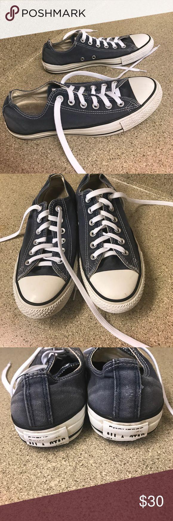 can you wash converse in the washing machine