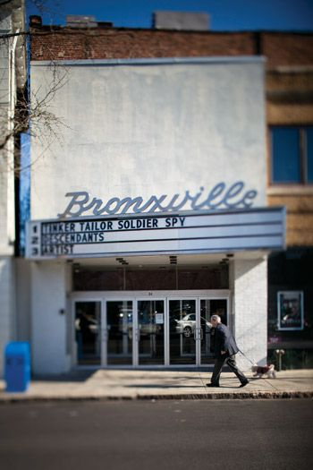 40 best bronxville new york images on pinterest