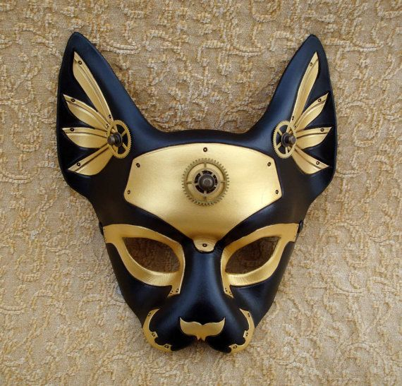 Egyptian Cat Mask cat on pinterest black cats, cats and egyptian cats