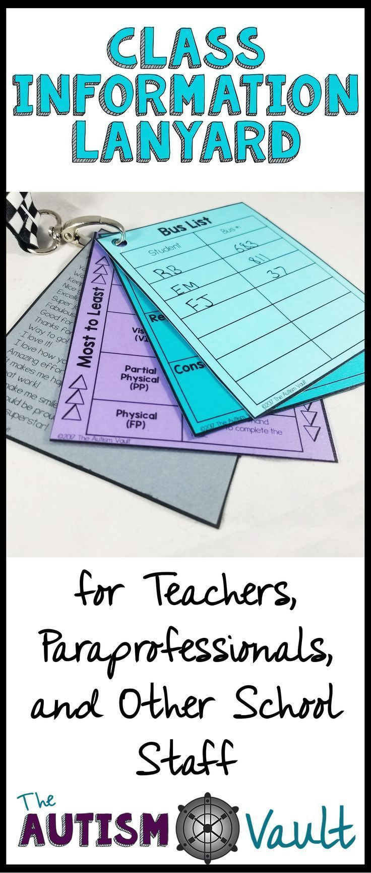 327 best sped images on Pinterest | Classroom ideas, Teaching ideas ...