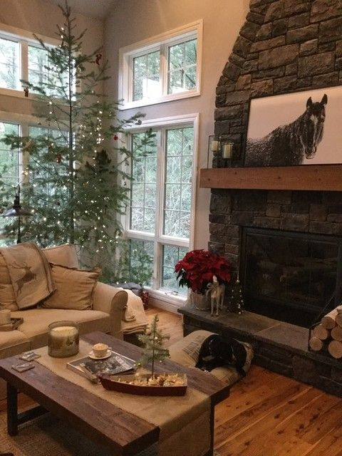 Nubby Hemp Table Runner Home Fireplace Rustic House Decor