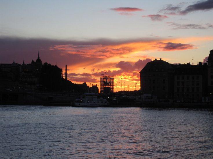 1509 Stockholmsvy