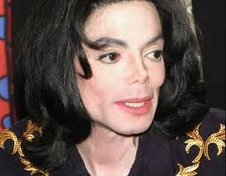 Gestores Del Patrimonio De Michael Jackson Compran Una Casa A Los Herederos