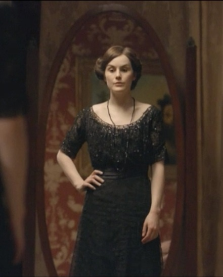 174 Best Downton Abbey Fashion Images On Pinterest