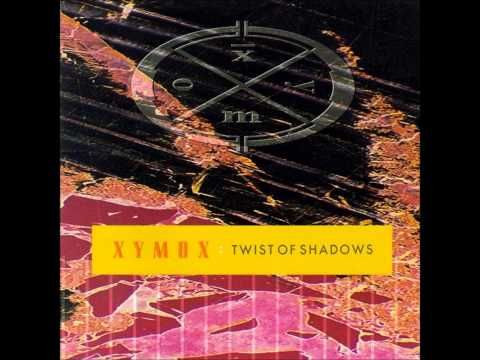 Xymox - Blind Hearts (Club Mix) I hear Tainted Love mashed in there, Blue Monday er, BLT... delicious.