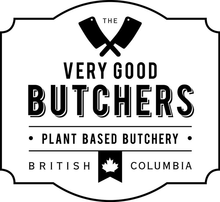 The Very Good Butchers are much like your traditional, local butcher shop in some ways. Small, family owned, and run by people who really know their stuff