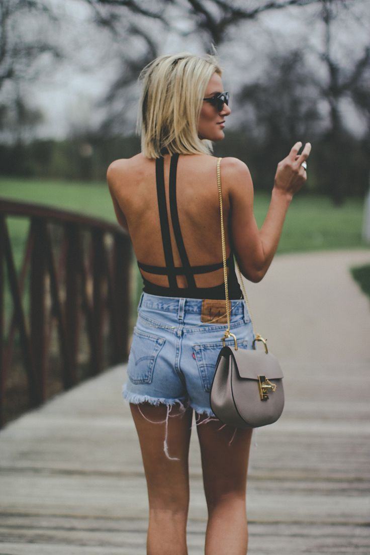 Festival Ready with Urban Outfitters |