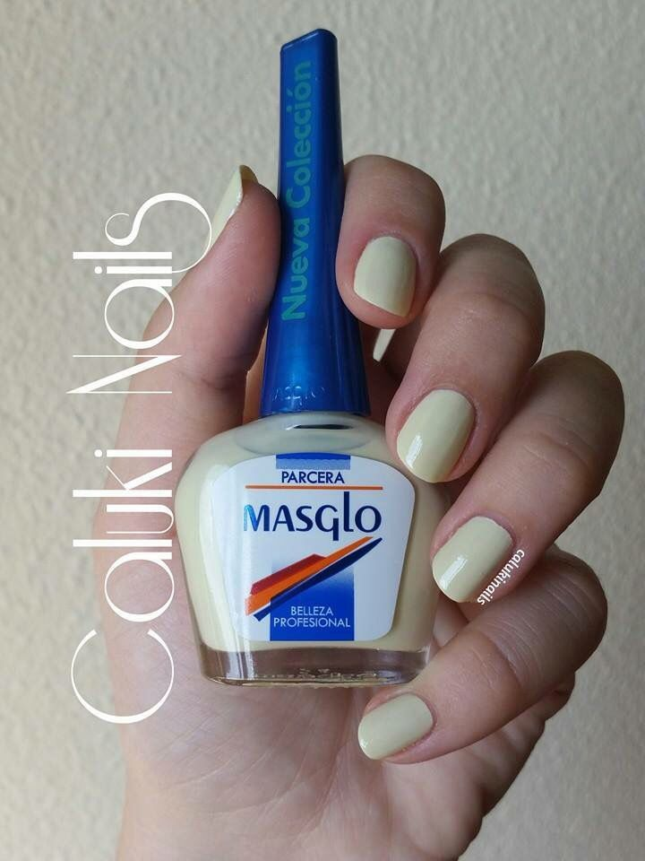 #masglo #masglolovers #masgloblogger #4free #4freestyle #nailpolish #nails #nail #nailart #nailstagram #nailswag #naildesign #nailartist #nailaddict #naillacquer