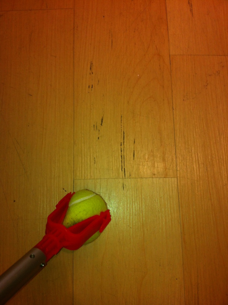 How To Remove Scuff Marks From Wood Floors WB Designs - How To Get Scuff Marks Off Wood Floors WB Designs