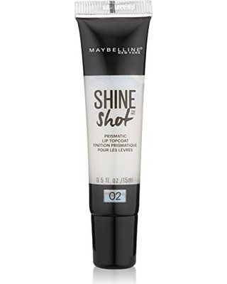 Review: Maybelline New York Master Precise Curvy Liquid Liner, Color Tattoo Liquid Eye Chrome, Brow Precise Micro Pencil, Lip Studio Shine Shot, Color Jolt, Lip Color Palette, Baby Lips Glow Balm Summer 2016