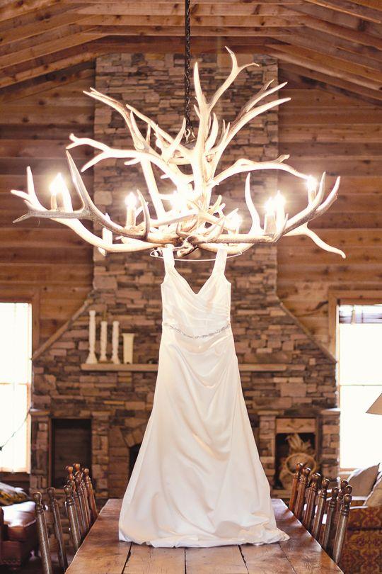 notable chandelier