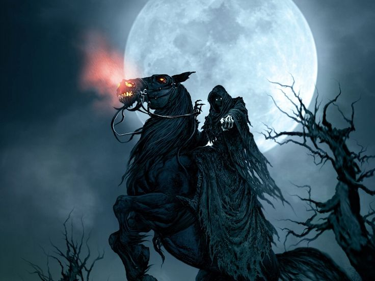 #1574726, grim reaper category - free wallpaper and screensavers for grim reaper