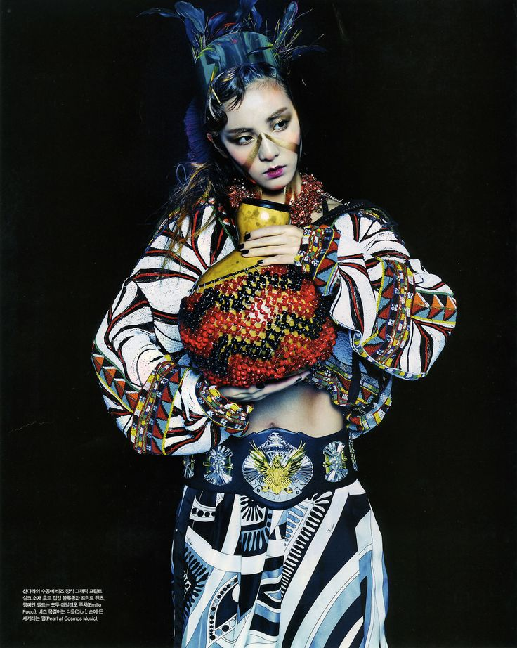 14498 Best Bohemiana Images On Pinterest Bohemian Decorating Bohemian Style And Ethnic Fashion