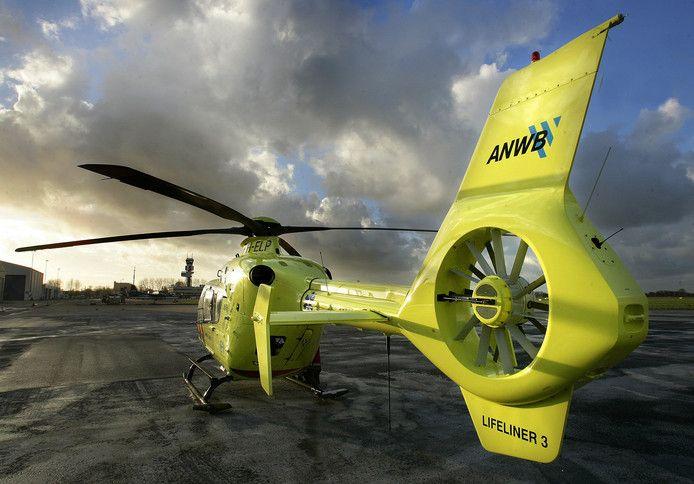 Rotterdam The Hague Airport (RTHA) wil de thuishaven blijven van de politie- en traumahelikopter. Dat zei beleidsmanager Steven van der Kleij vandaag tijdens de hoorzitting die provinciale staten van Zuid-Holland organiseerde over de toekomst van het vliegveld. Liefst 20 insprekers deelden hun mening.