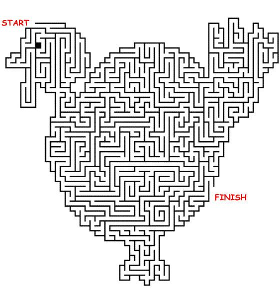 http://blessedmom.hubpages.com/hub/Free-printable-Thanksgiving-Mazes-for-kids