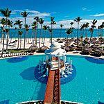 View All Photos | Top 10 All-Inclusive Caribbean Resorts | Coastal Living