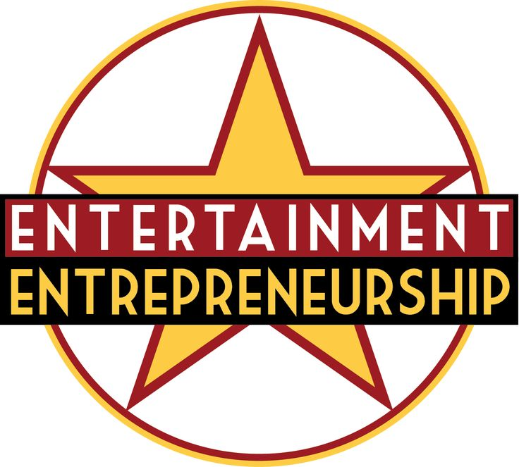 (Logo) USC Entertainment Entrepreneurship Course | Copyright 2016 Think 21st | Email: Think21stDesign@gmail.com for quotes.