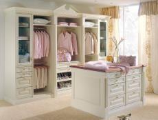 Best 25+ Custom Closet Design Ideas On Pinterest | Custom Closets, Master Closet  Design And Walking Closet