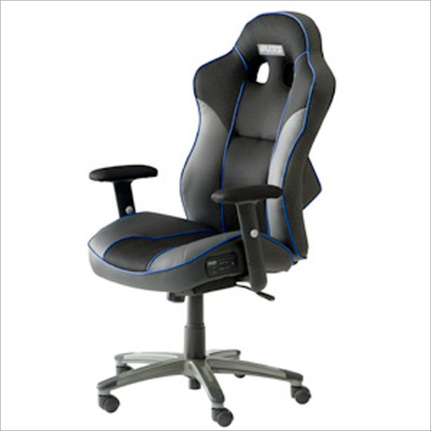 Cheap Office Chairs Part - 27: Furniture:Nice Gaming Chairs Cheap Good Gaming Desk Chairs Ergonomic Office  Chair For Computer Work