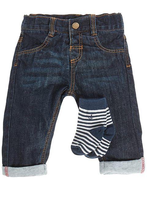 Marks & Spencer London SET - Jeans Relaxed Fit - denim für 14,95 € (25.12.16) versandkostenfrei bei Zalando bestellen.