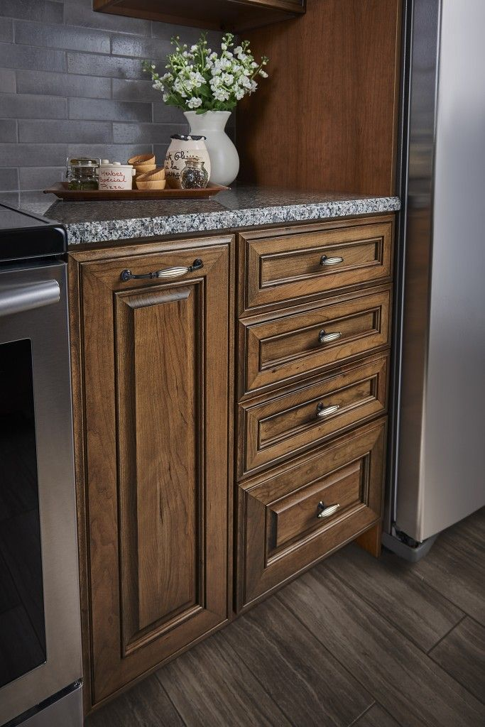 New Cabinet Hardware Salt Lake City