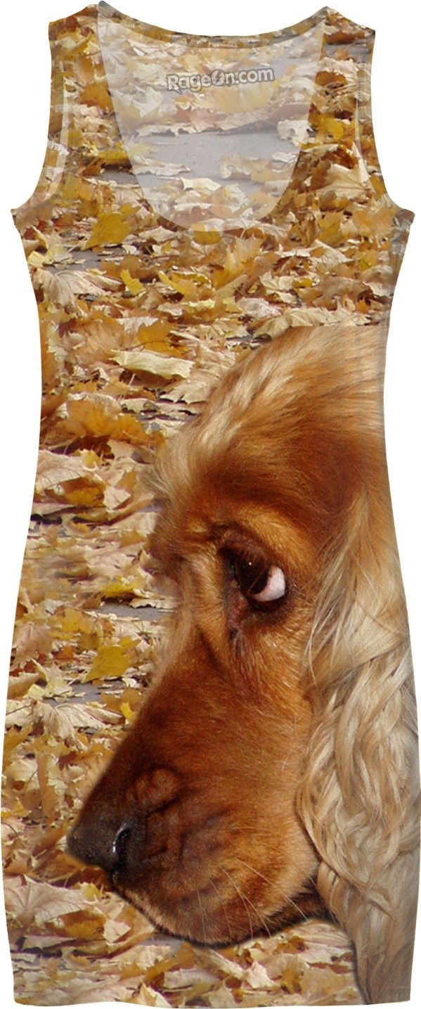 Check out my new product https://www.rageon.com/products/dog-cocker-spaniel-simple-dress?aff=BWeX on RageOn!