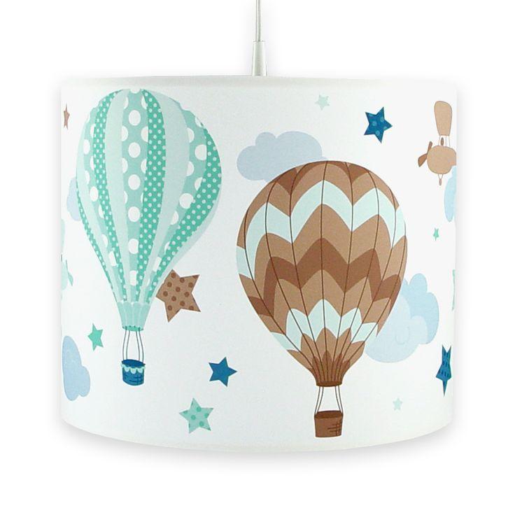Die besten 17 Ideen zu Heißluftballon Kaufen auf Pinterest ...